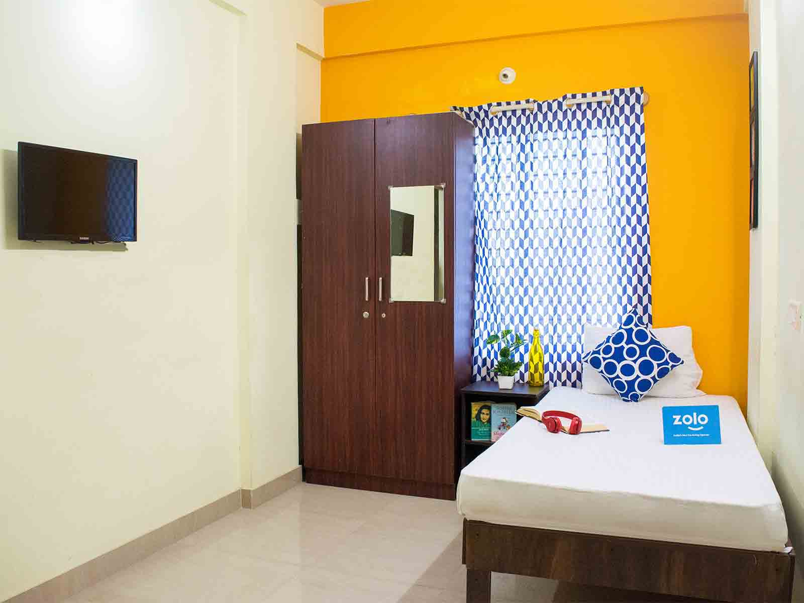 Bangalore in girl single number Bangalore Girls